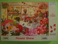 Flower Show (70)