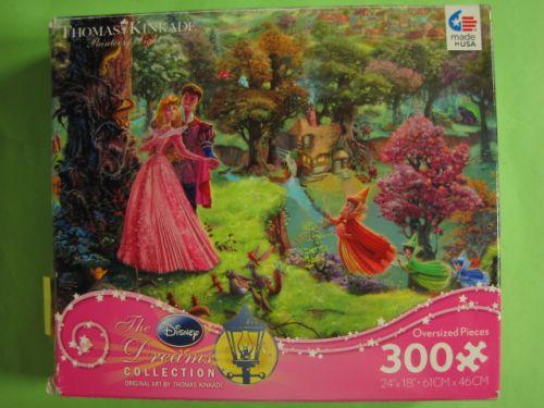 Disney Dreams (703)