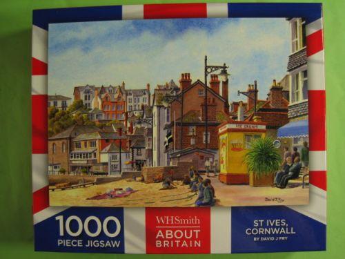St. Ives, Cornwall (729)