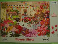 Flower Show (741)