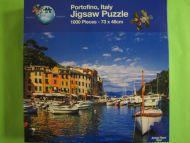 Portofino, Italy (75)
