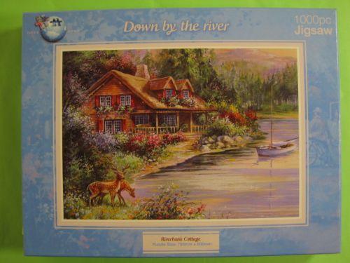 Riverbank Cottage (81)