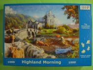 Highland Morning (88)