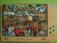 Heading Home (90)