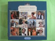 Downton Abbey (933)