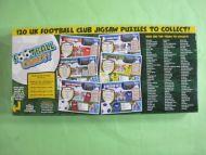 Bradford City FC (982)
