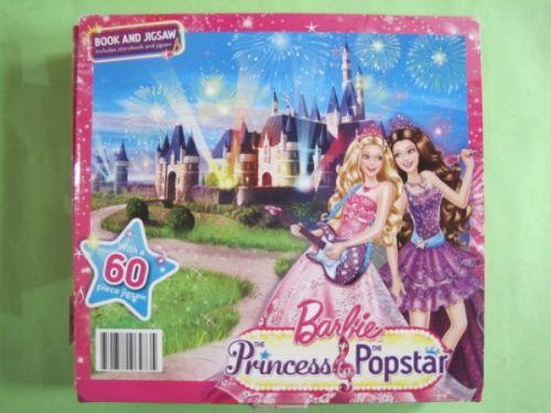Barbie (987)