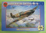 Submarine Spitfire Mk 1a (990)