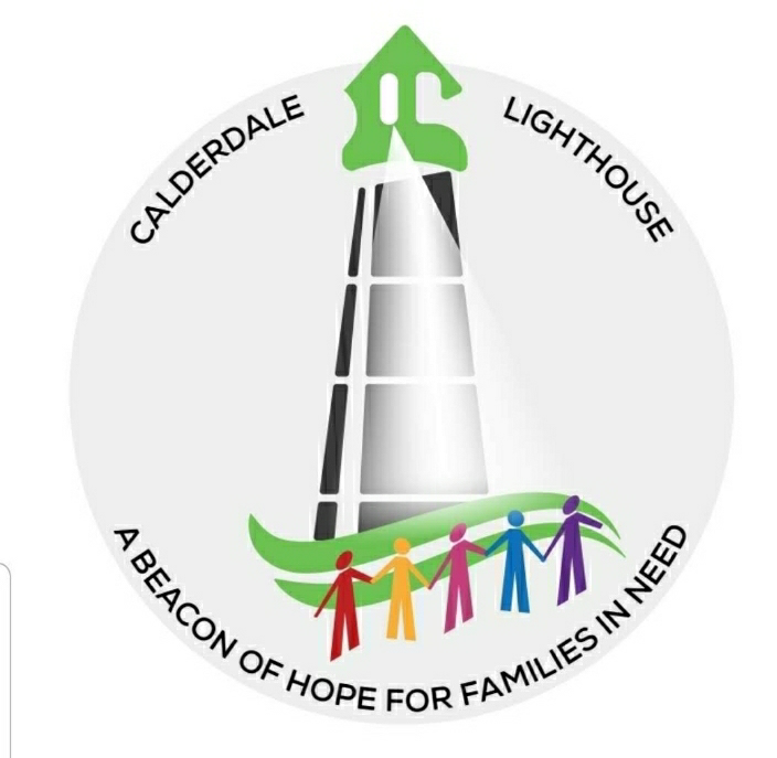 Calderdale Lighthouse Project