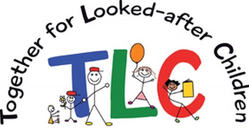 Together for Looked-after Children